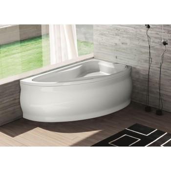 Kolo SUPERO 5535000 Универсальная панель для асимметричной ванны 145 см