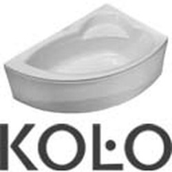 Акриловые ванны KOLO получи скидку 20%