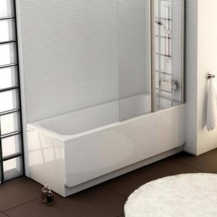 Акриловая ванна Ravak Chrome 170 X 75