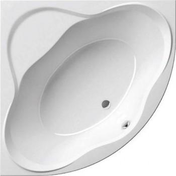 Акриловая ванна NEW DAY 140 X 140