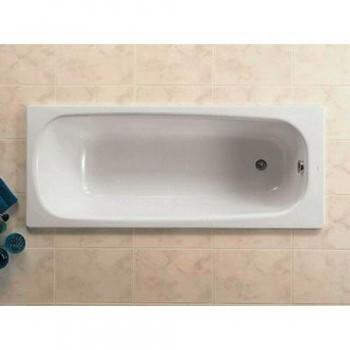 Ванна стальная ROCA CONTESA 150x70 236060000