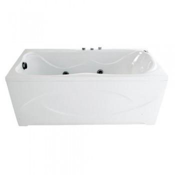 Акриловая ванна Triton ЭММА 150 X 70