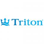 Производитель TRITON
