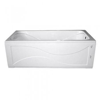 Акриловая ванна Triton СТАНДАРТ 160 X 70