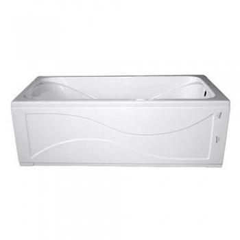 Акриловая ванна Triton СТАНДАРТ 170 X 70