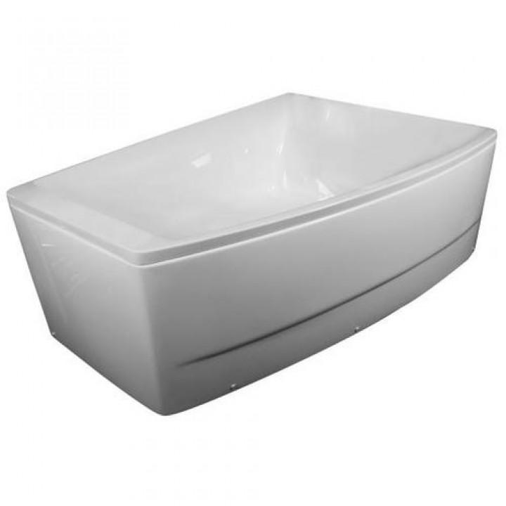 Ванна Volle TS-100/R