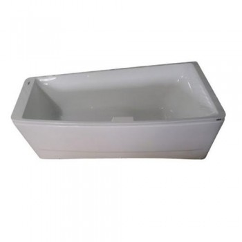 Ванна Volle TS-102/R